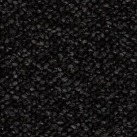 CFS Prairie 24 Curlew Grey Carpet Tiles £20.64 m2 + Vat